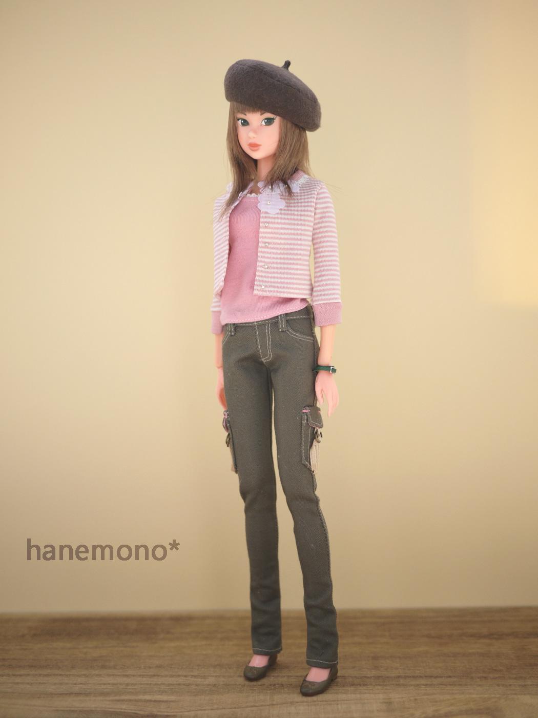 http://momoko.so-i.net/img/130612b12at3.jpg
