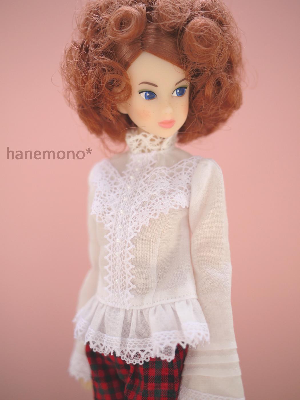 http://momoko.so-i.net/img/130614b11flc2.jpg