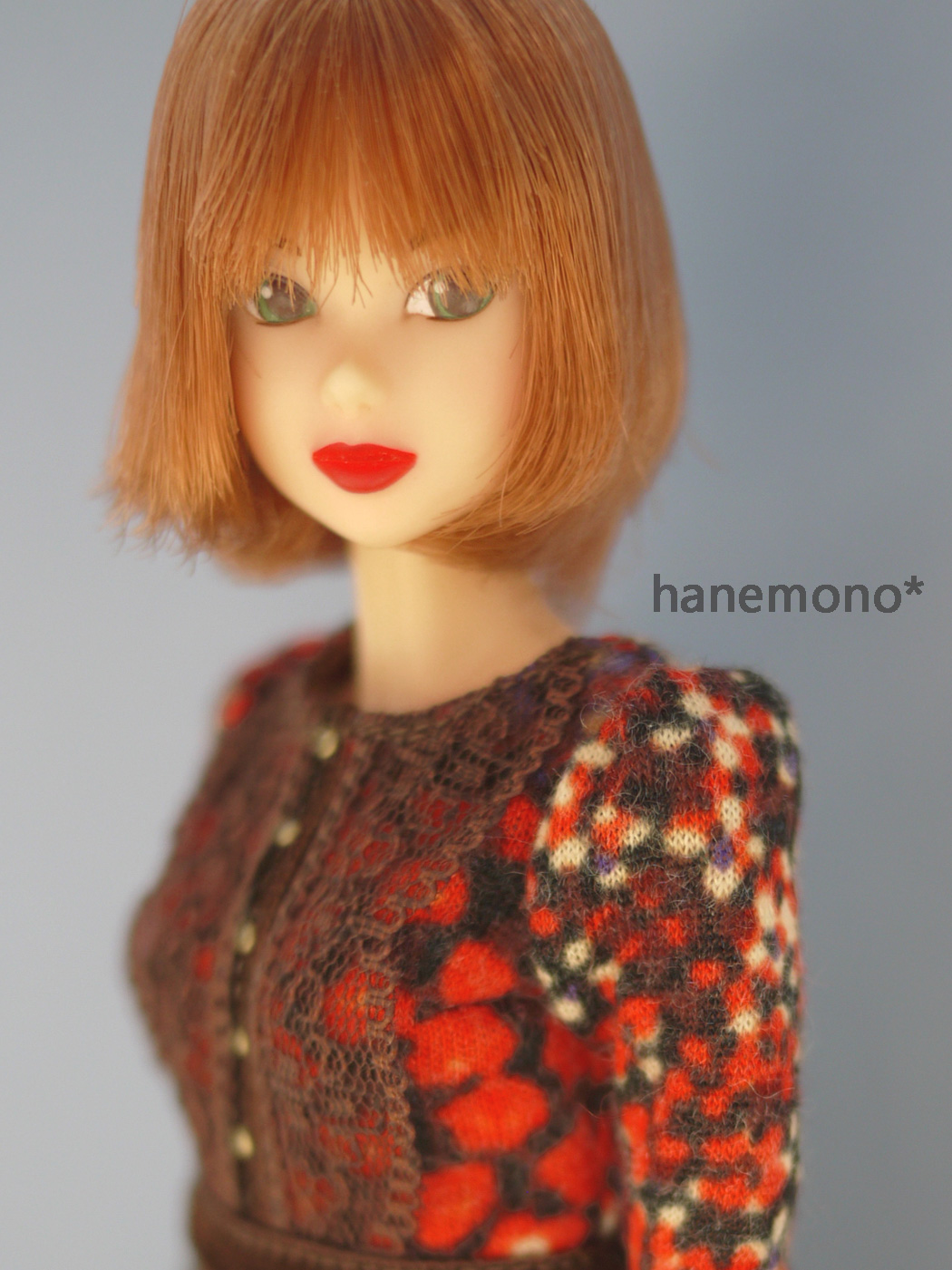 http://momoko.so-i.net/img/130615b06nr1.jpg