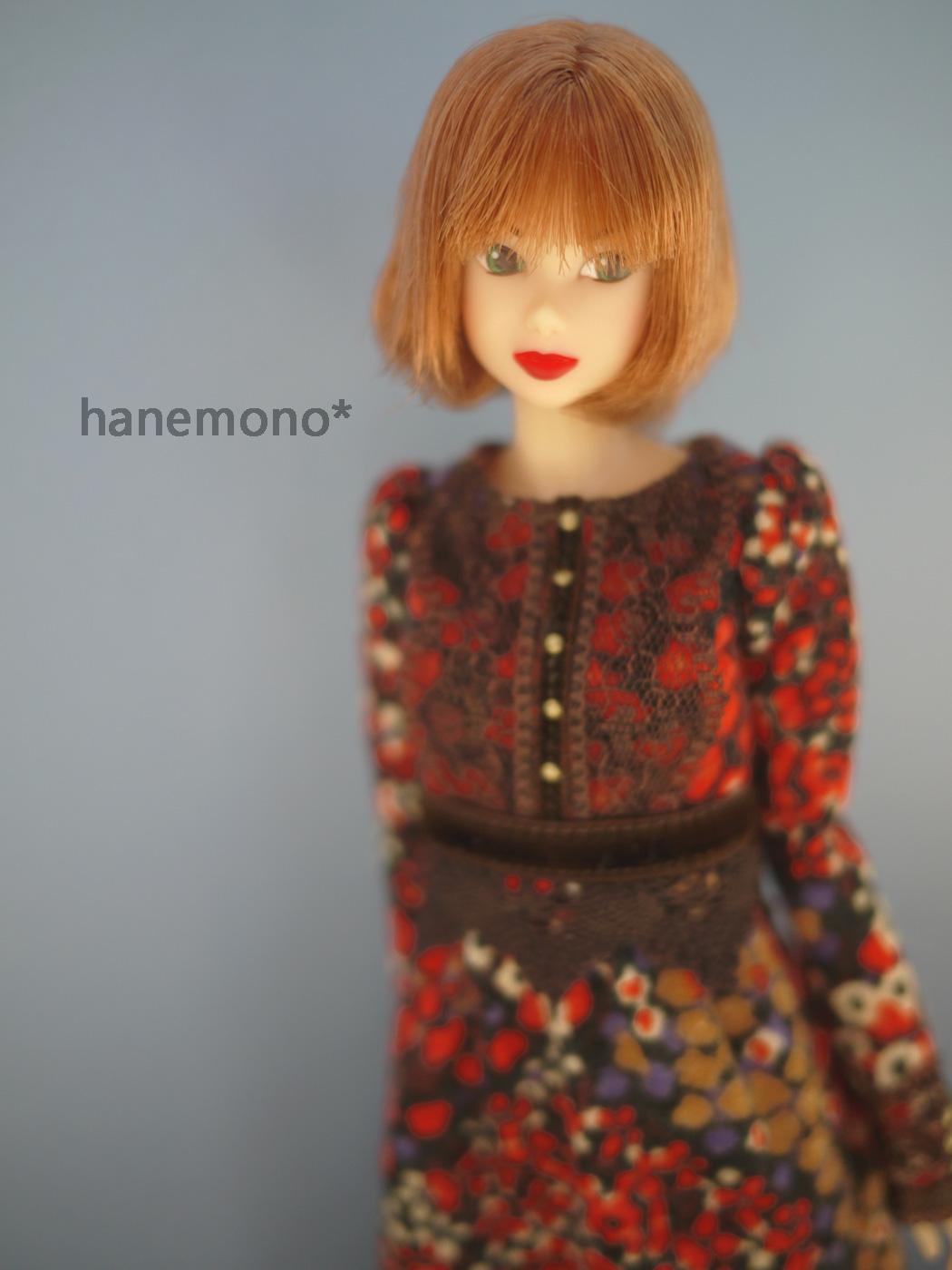 http://momoko.so-i.net/img/130615b06nr2.jpg