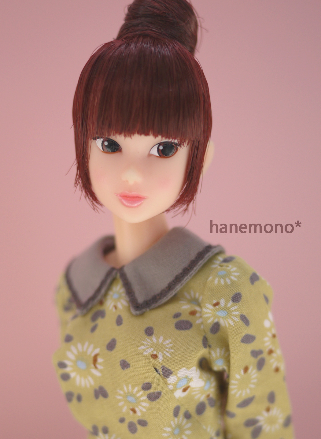 http://momoko.so-i.net/img/130621b09id1.jpg