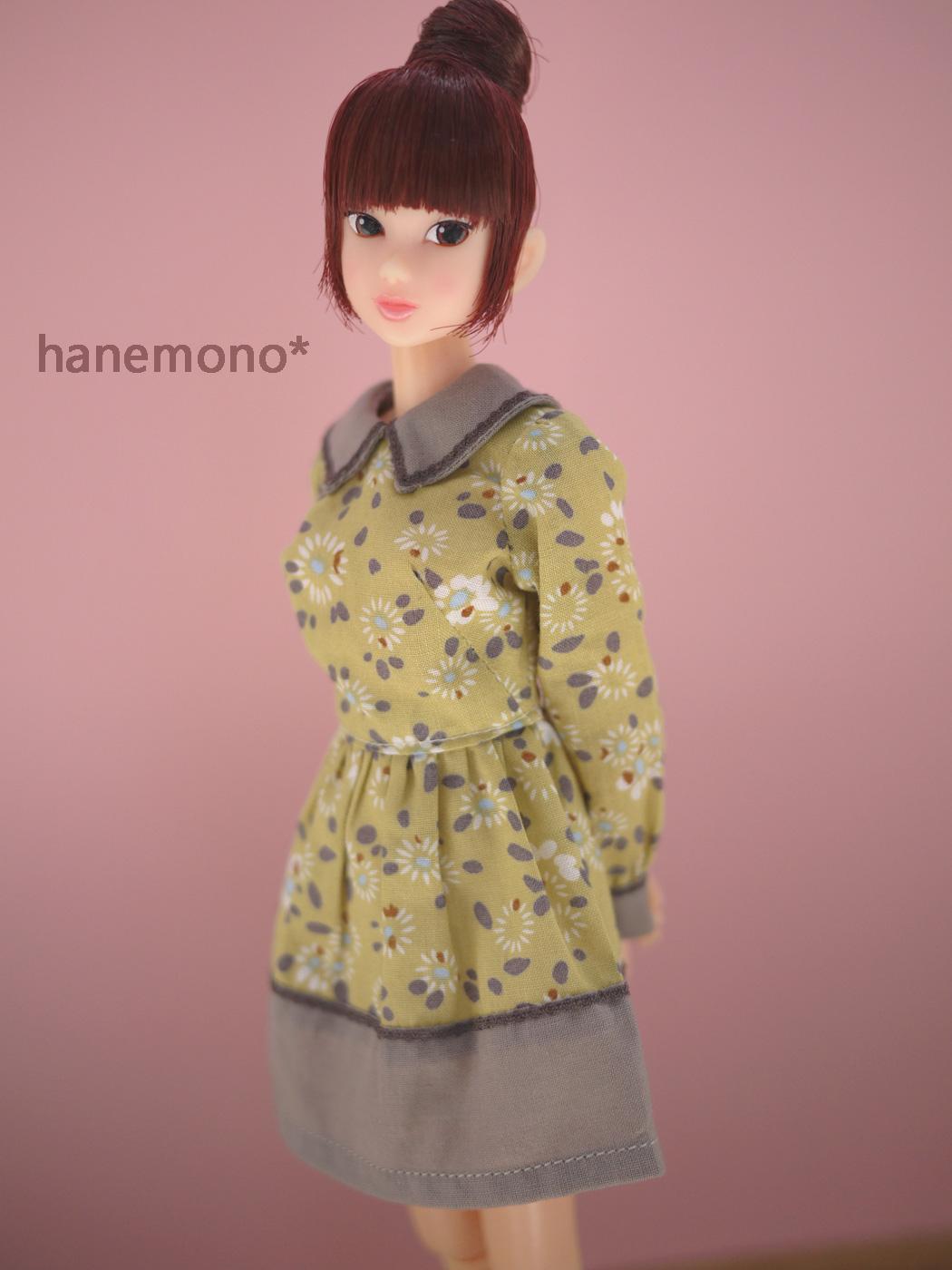http://momoko.so-i.net/img/130621b09id2.jpg