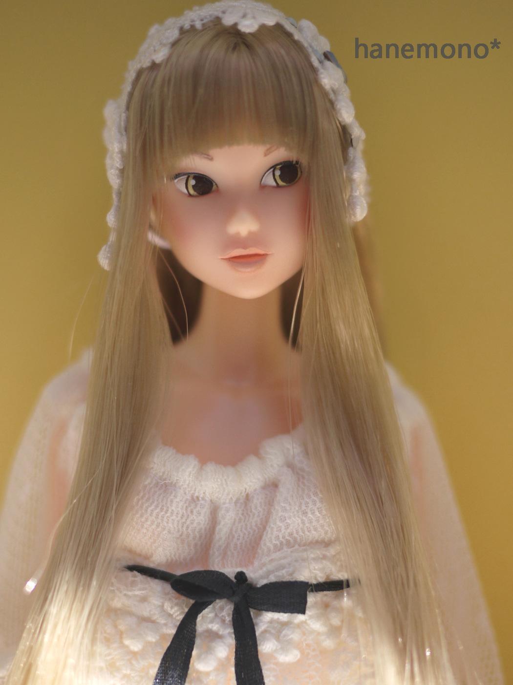 http://momoko.so-i.net/img/130622b08cl1.jpg