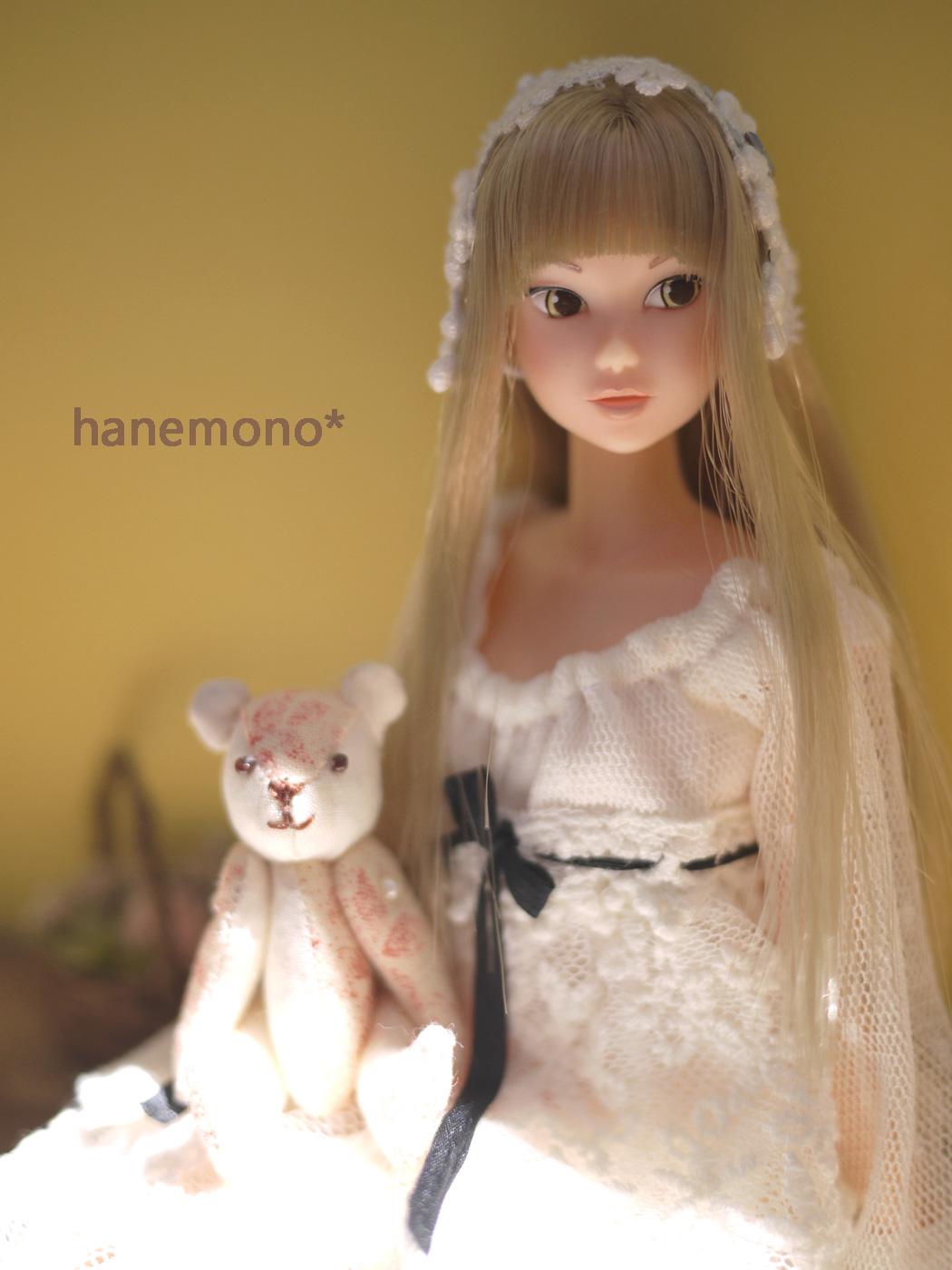 http://momoko.so-i.net/img/130622b08cl2.jpg