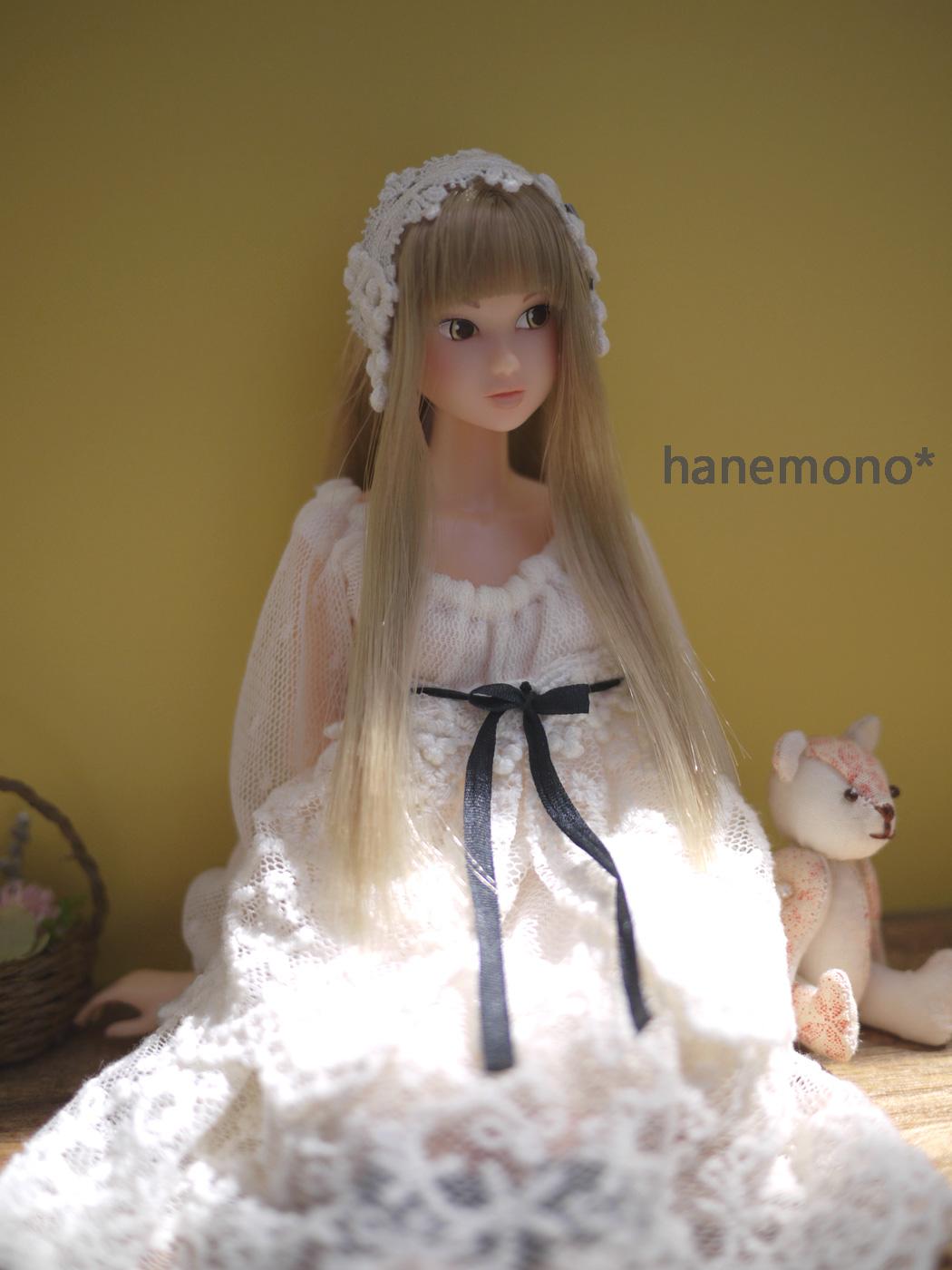 http://momoko.so-i.net/img/130622b08cl3.jpg