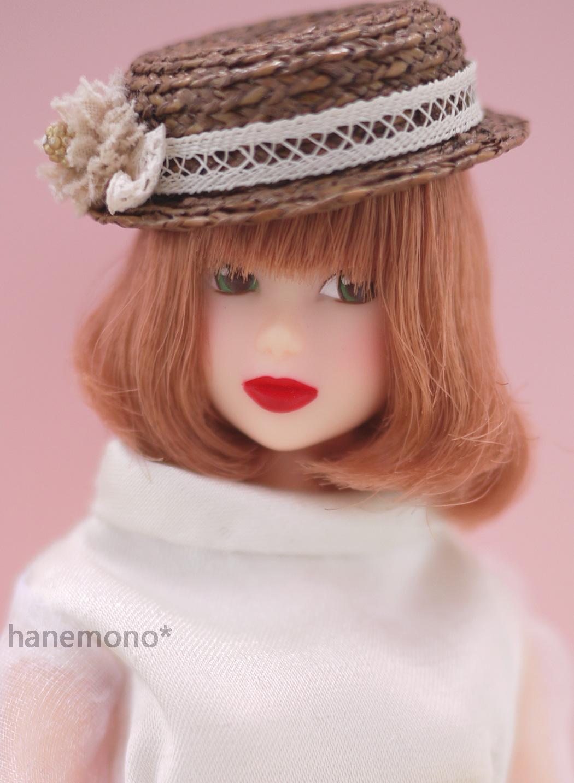 http://momoko.so-i.net/img/130629b13nr1.jpg
