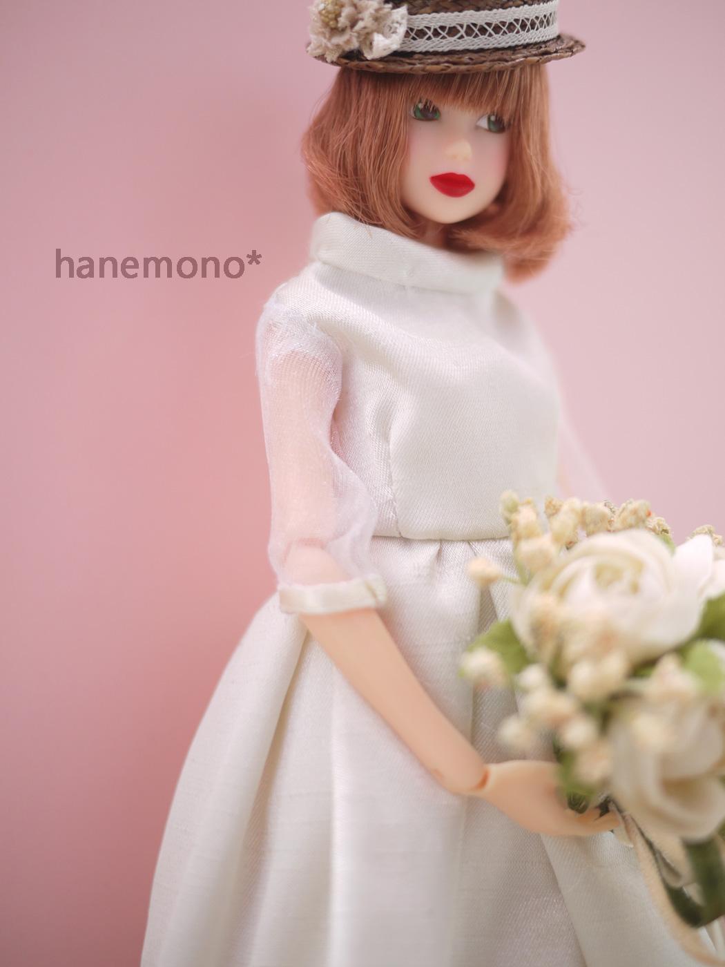 http://momoko.so-i.net/img/130629b13nr2.jpg