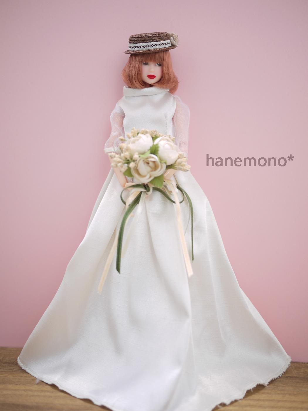 http://momoko.so-i.net/img/130629b13nr3.jpg