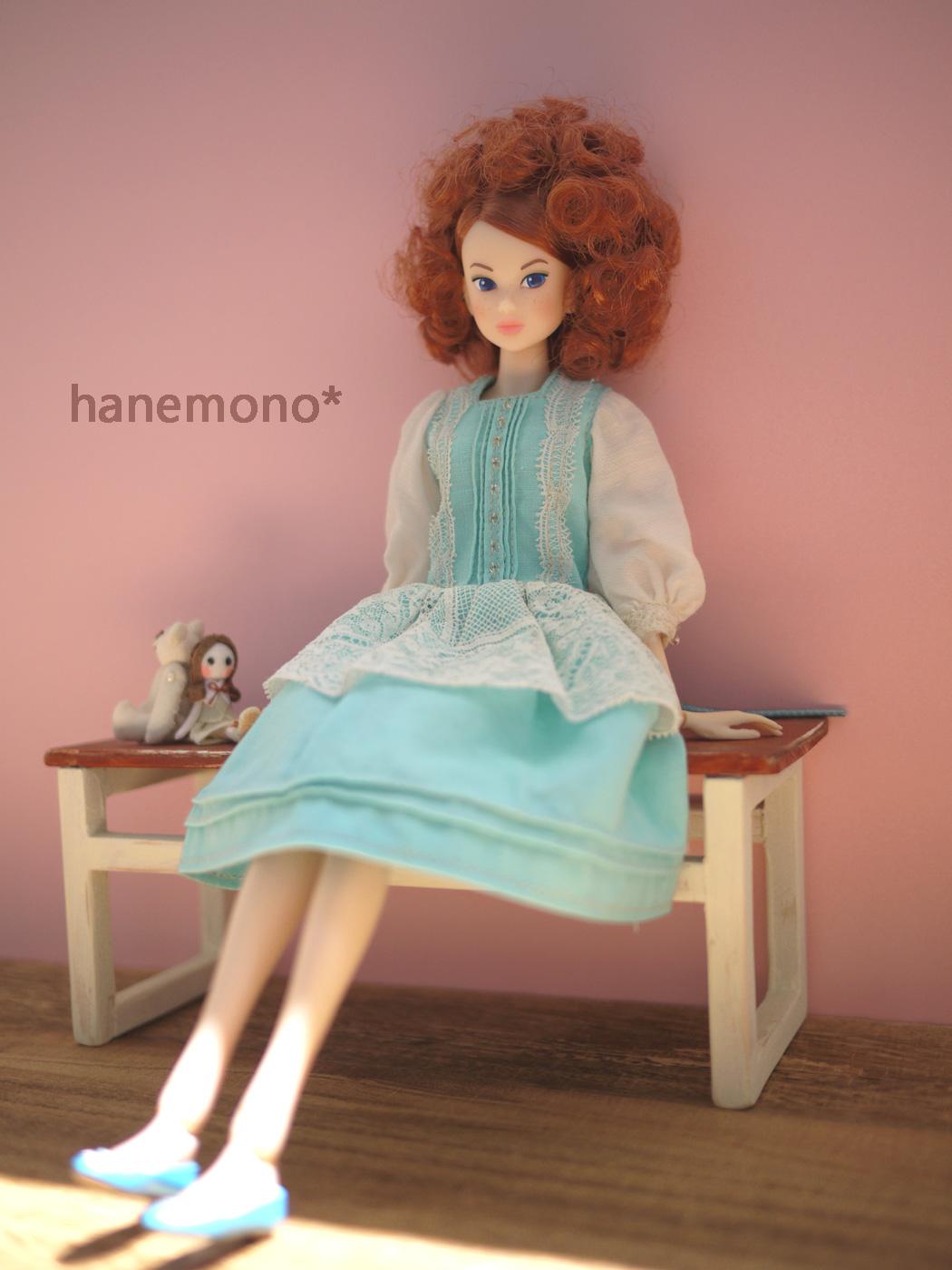http://momoko.so-i.net/img/130705b11flc3.jpg
