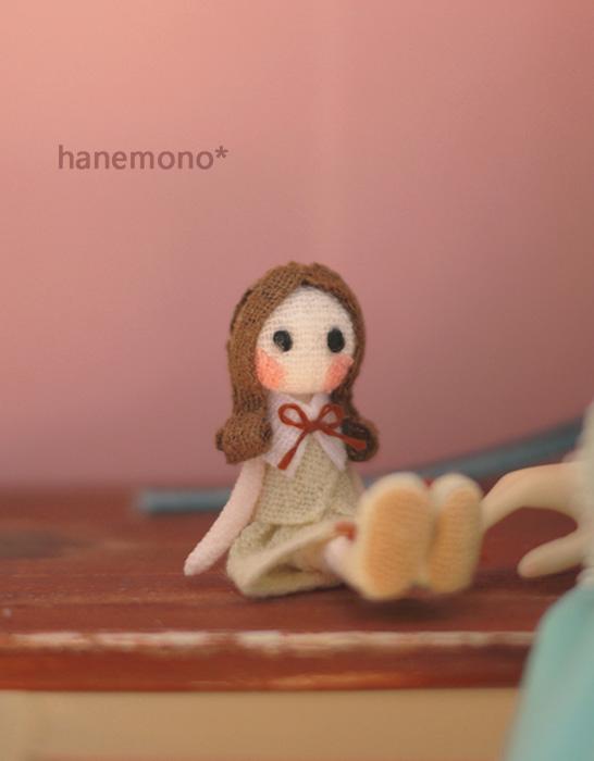 http://momoko.so-i.net/img/130705bkurumi.jpg