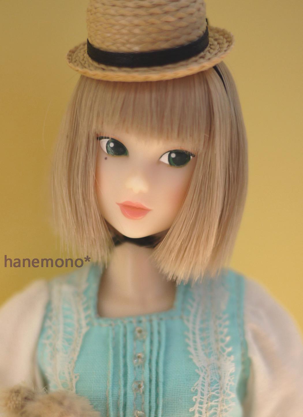 http://momoko.so-i.net/img/130708b11qp1.jpg