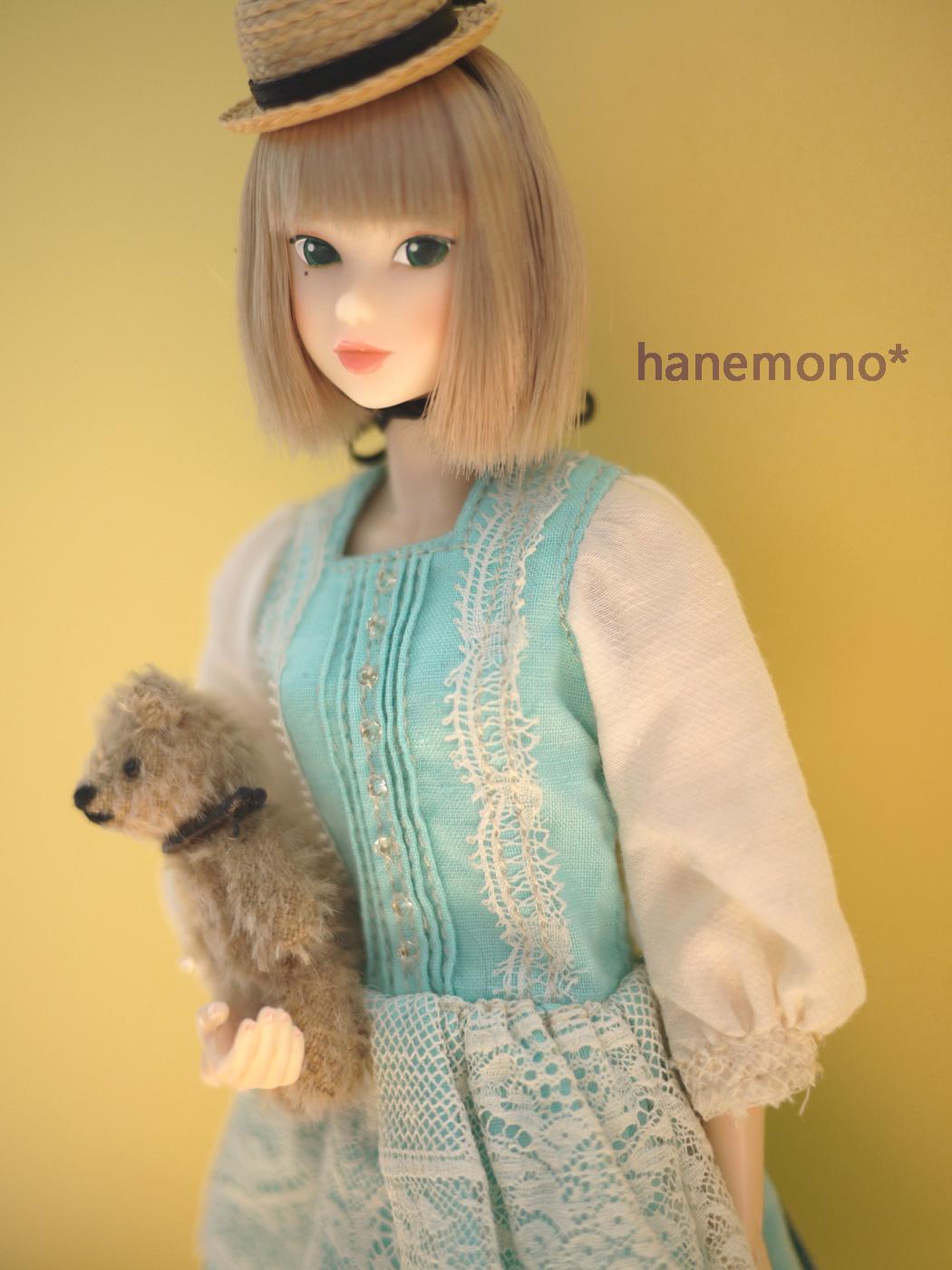 http://momoko.so-i.net/img/130708b11qp2.jpg