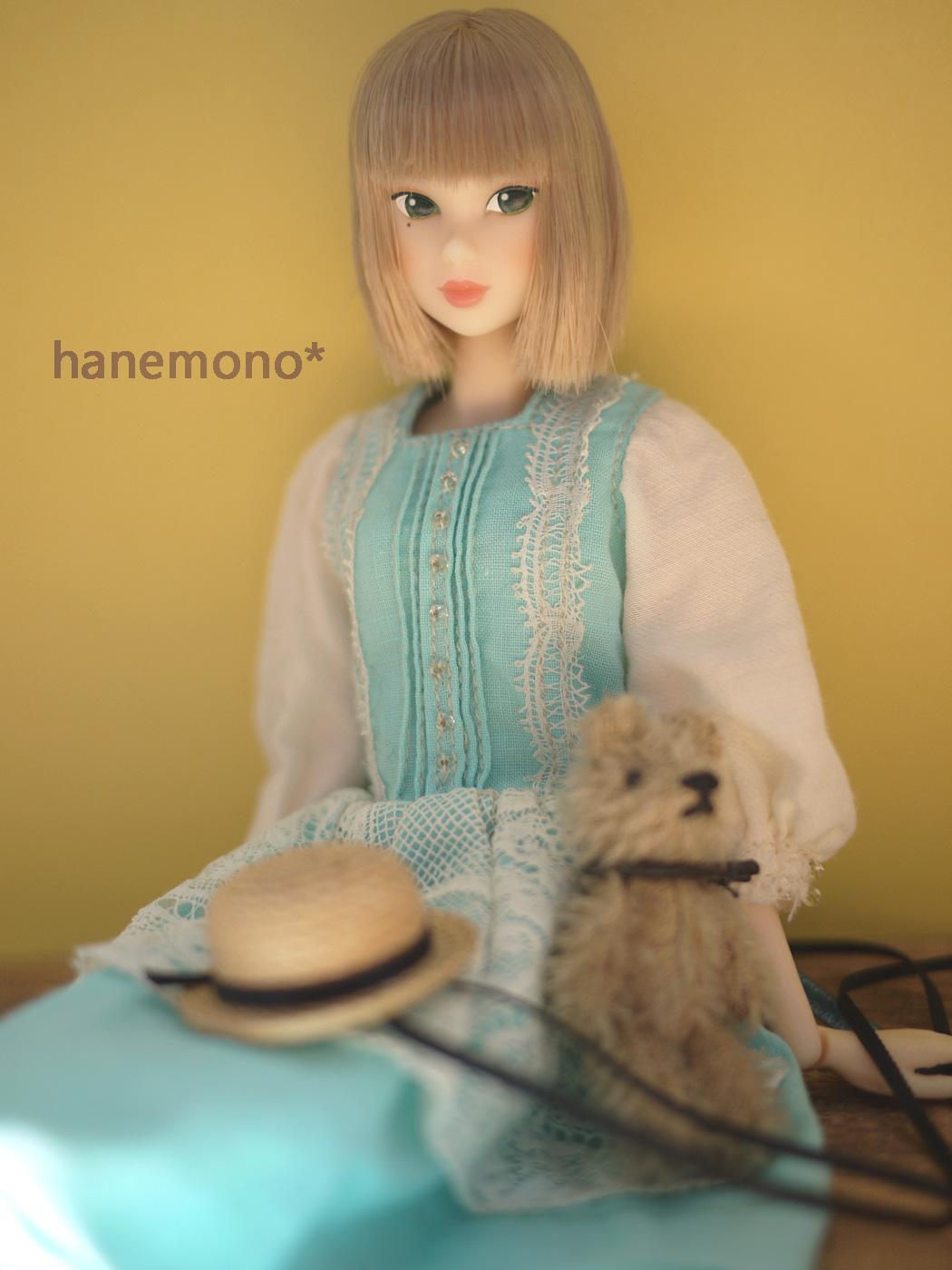 http://momoko.so-i.net/img/130708b11qp3.jpg