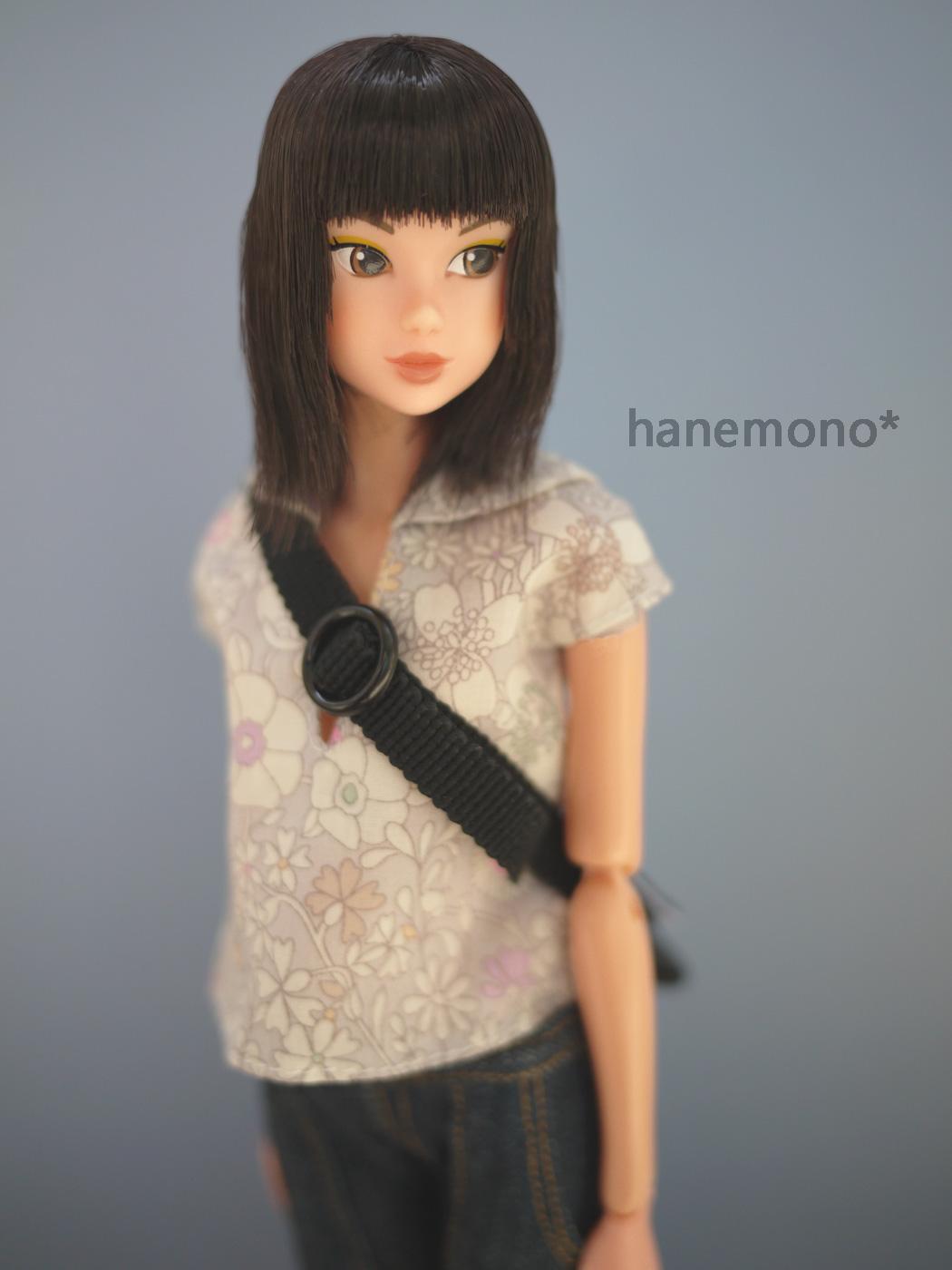 http://momoko.so-i.net/img/130713b11rds2.jpg