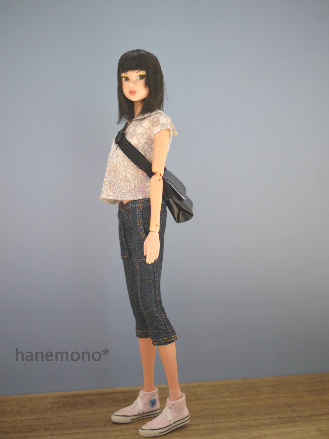 http://momoko.so-i.net/img/130713b11rds3.jpg