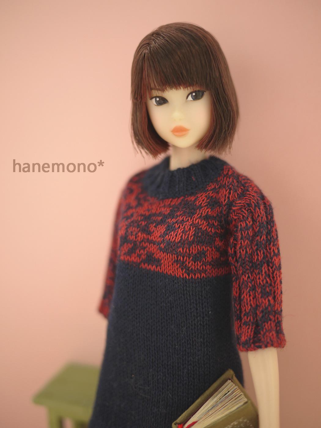 http://momoko.so-i.net/img/130714b13ct2.jpg