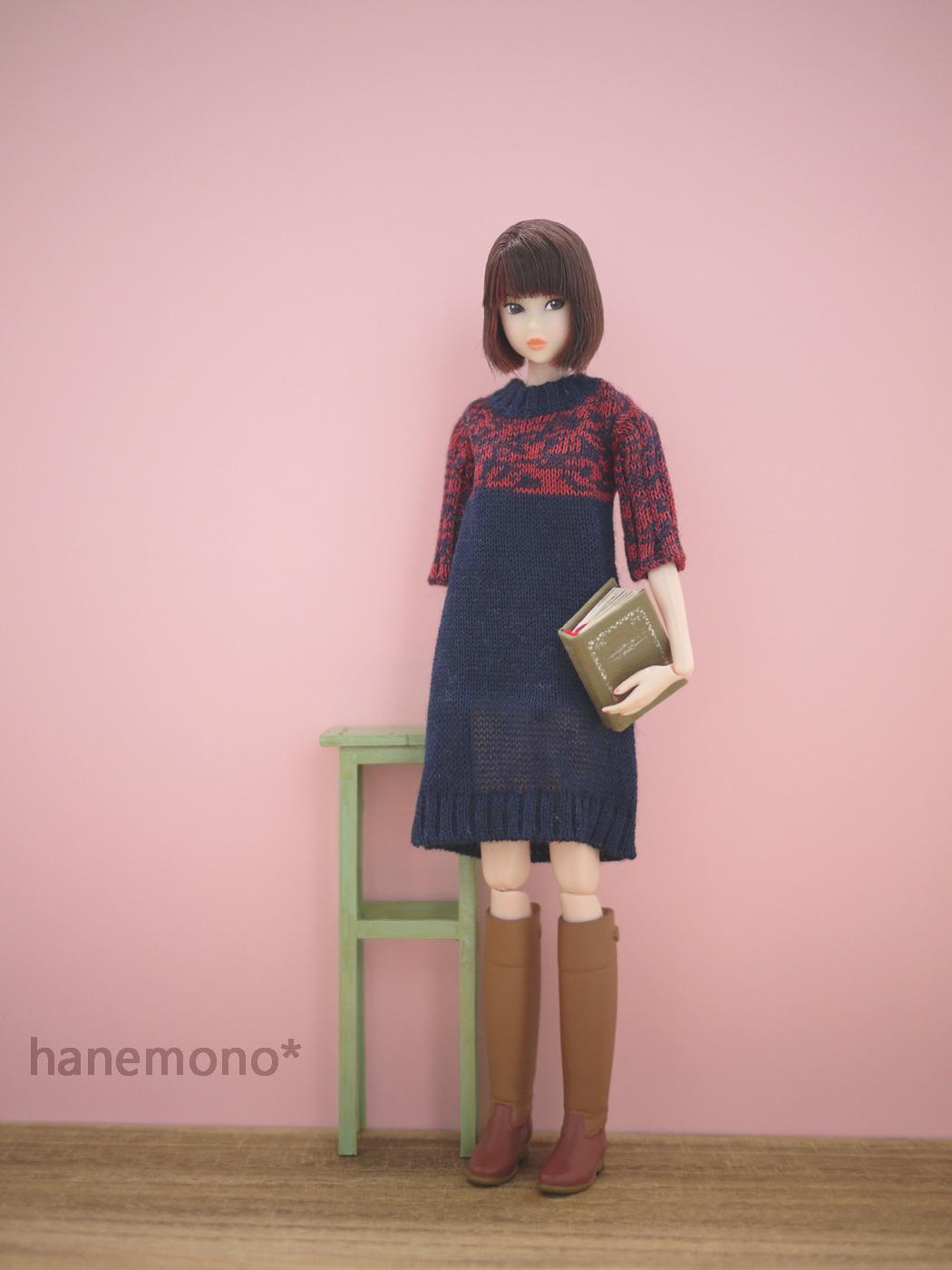 http://momoko.so-i.net/img/130714b13ct3.jpg