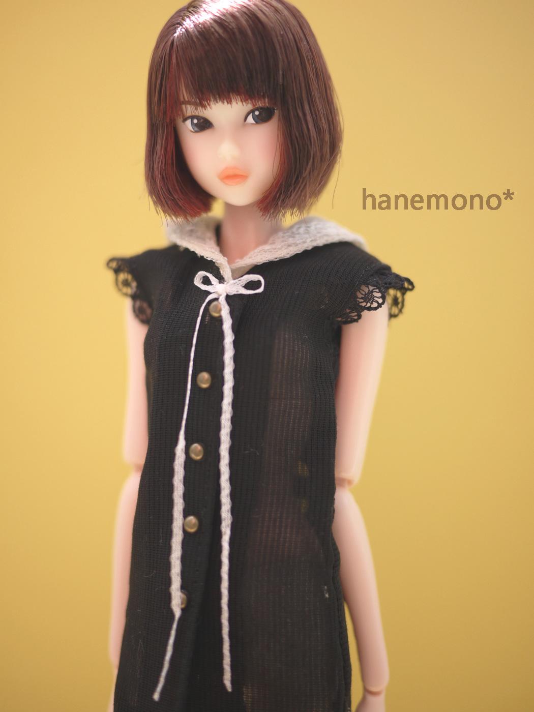 http://momoko.so-i.net/img/130716b13ct2.jpg