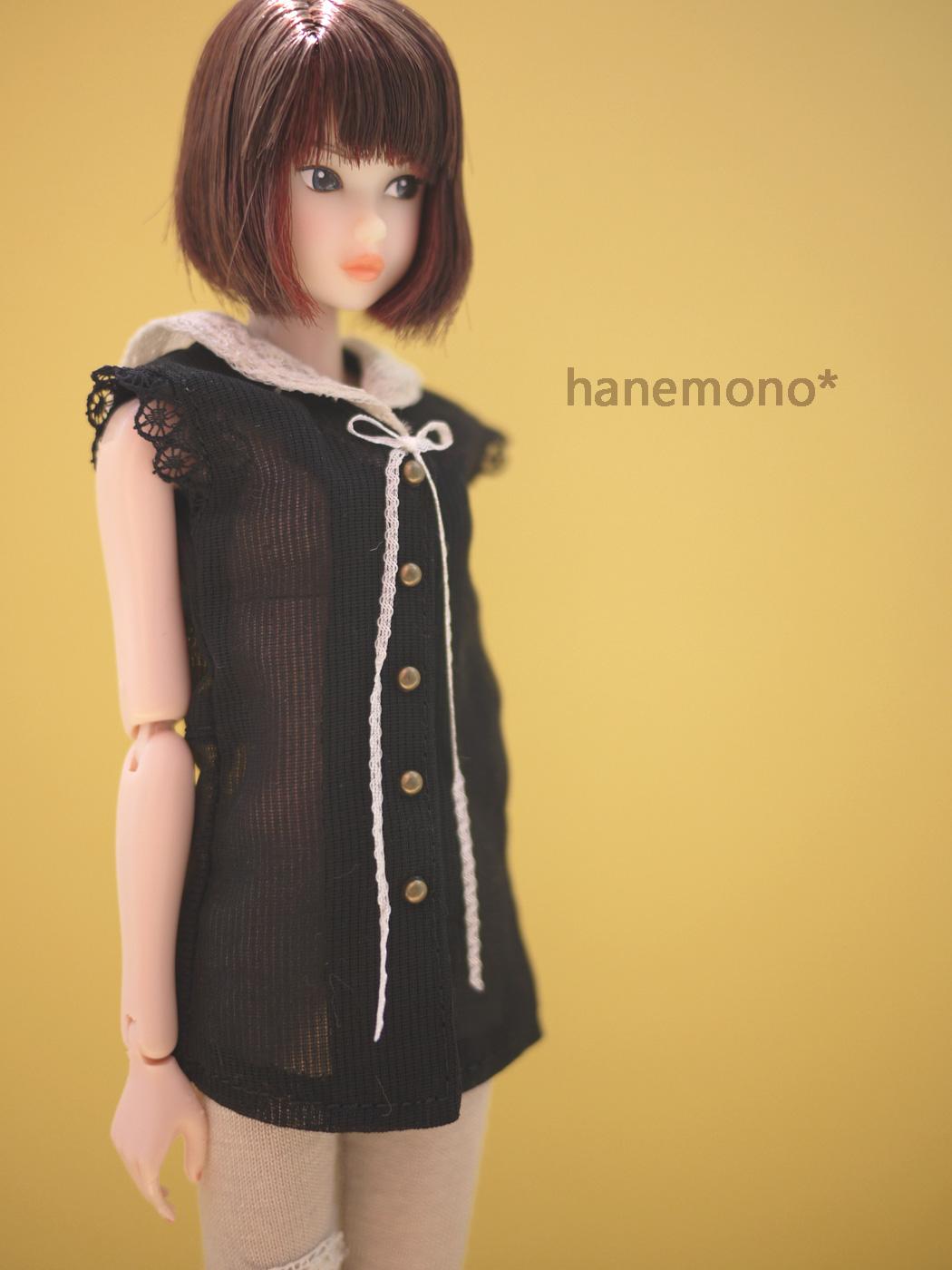 http://momoko.so-i.net/img/130716b13ct3.jpg