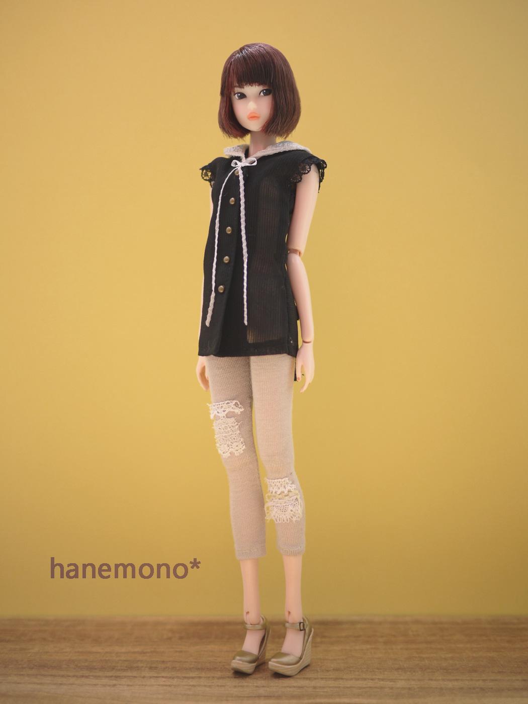 http://momoko.so-i.net/img/130716b13ct4.jpg