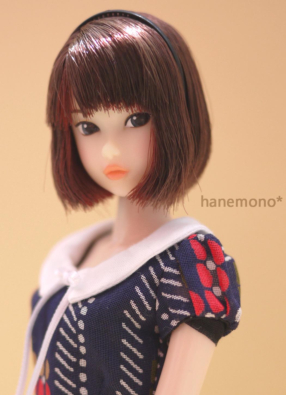 http://momoko.so-i.net/img/130720b13ct1.jpg