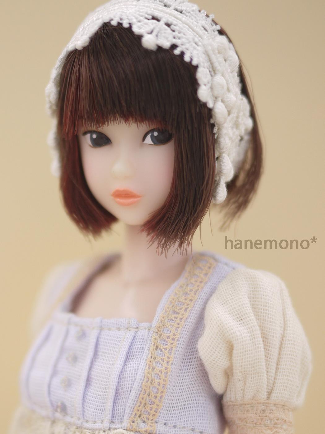 http://momoko.so-i.net/img/130723b13ct1.jpg