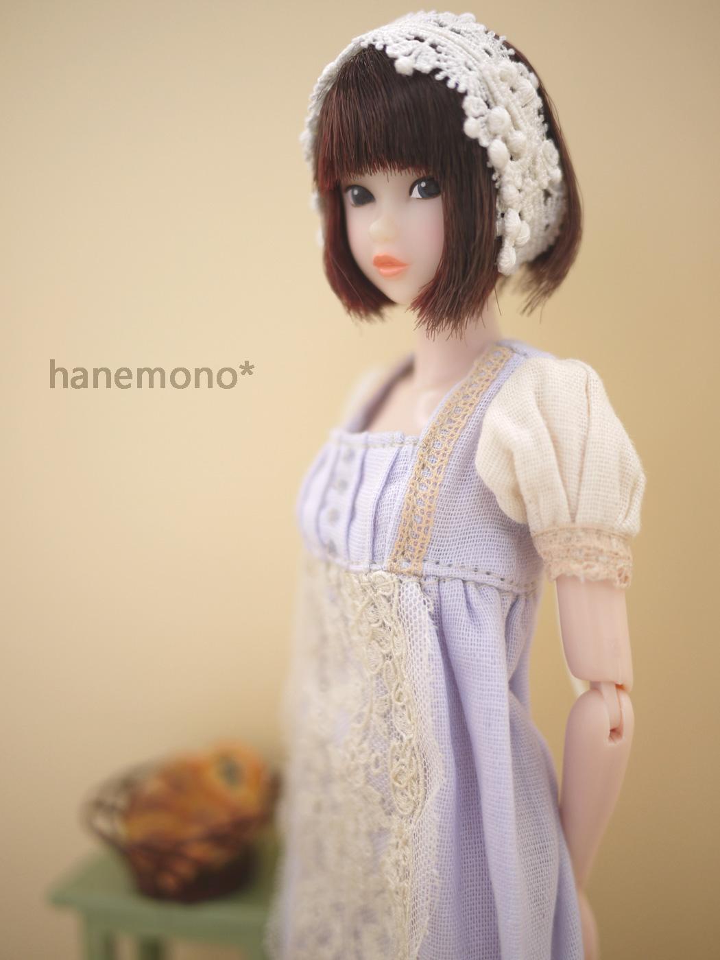 http://momoko.so-i.net/img/130723b13ct2.jpg