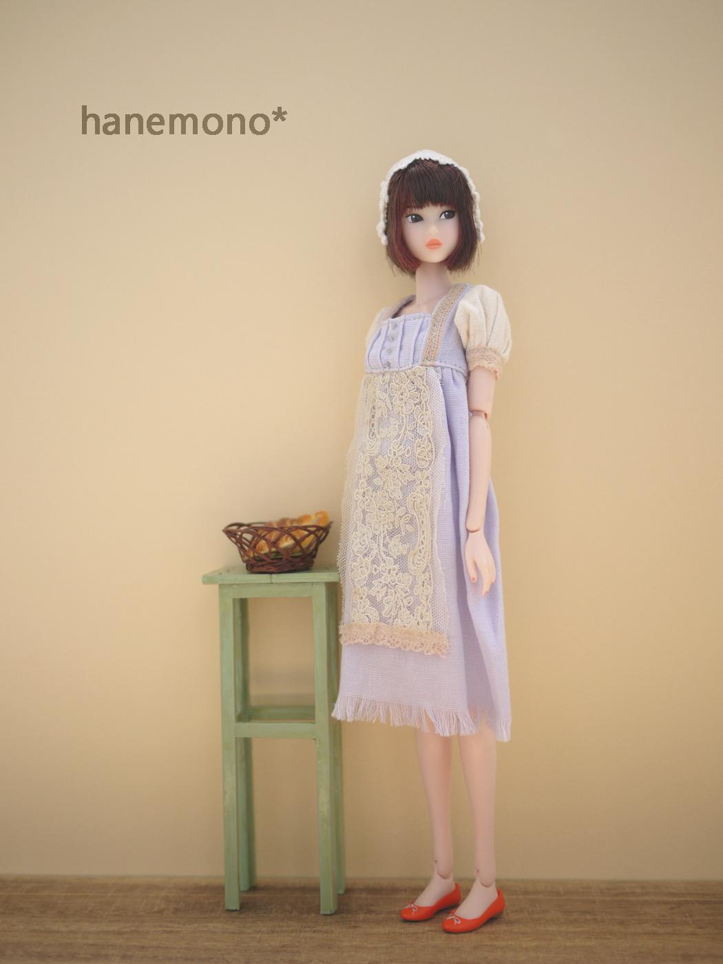 http://momoko.so-i.net/img/130723b13ct3.jpg