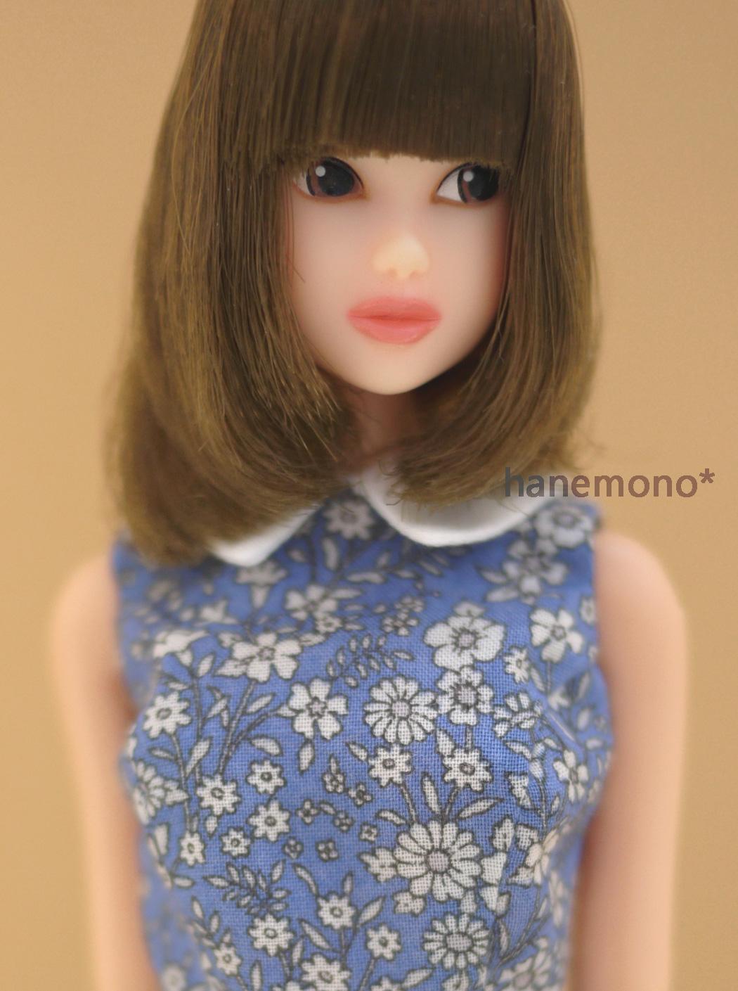 http://momoko.so-i.net/img/130724b12gm1.jpg