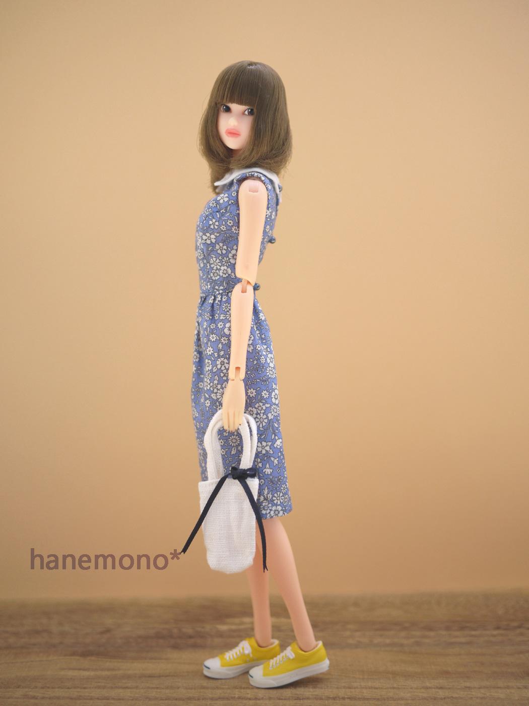 http://momoko.so-i.net/img/130724b12gm3.jpg