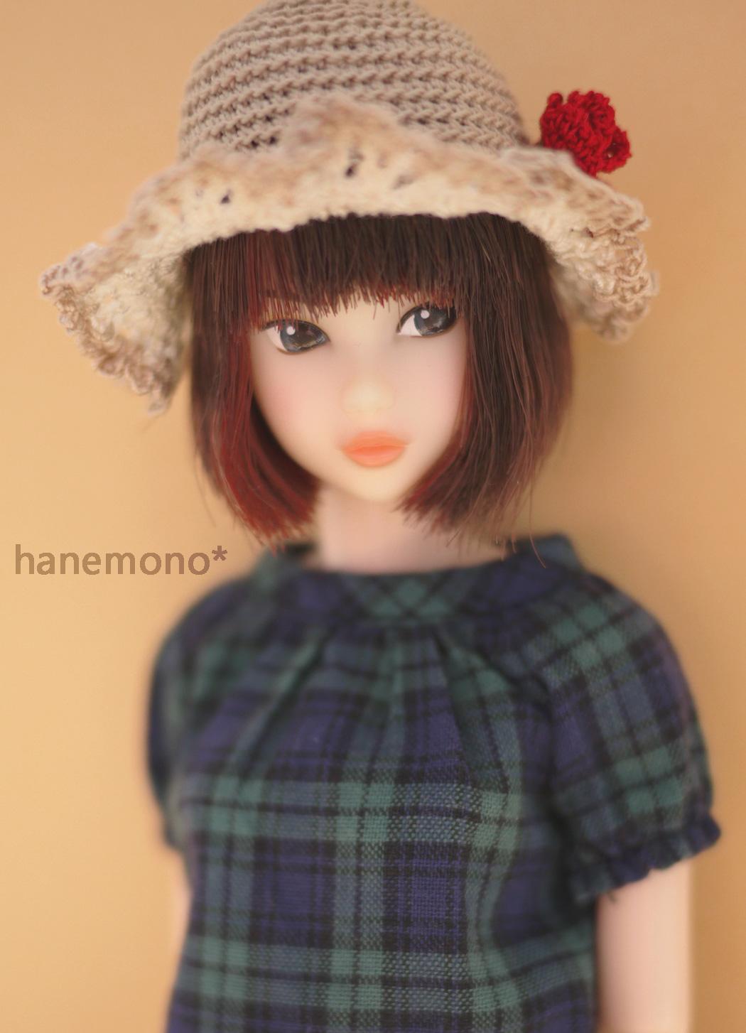 http://momoko.so-i.net/img/130728b13ct1.jpg