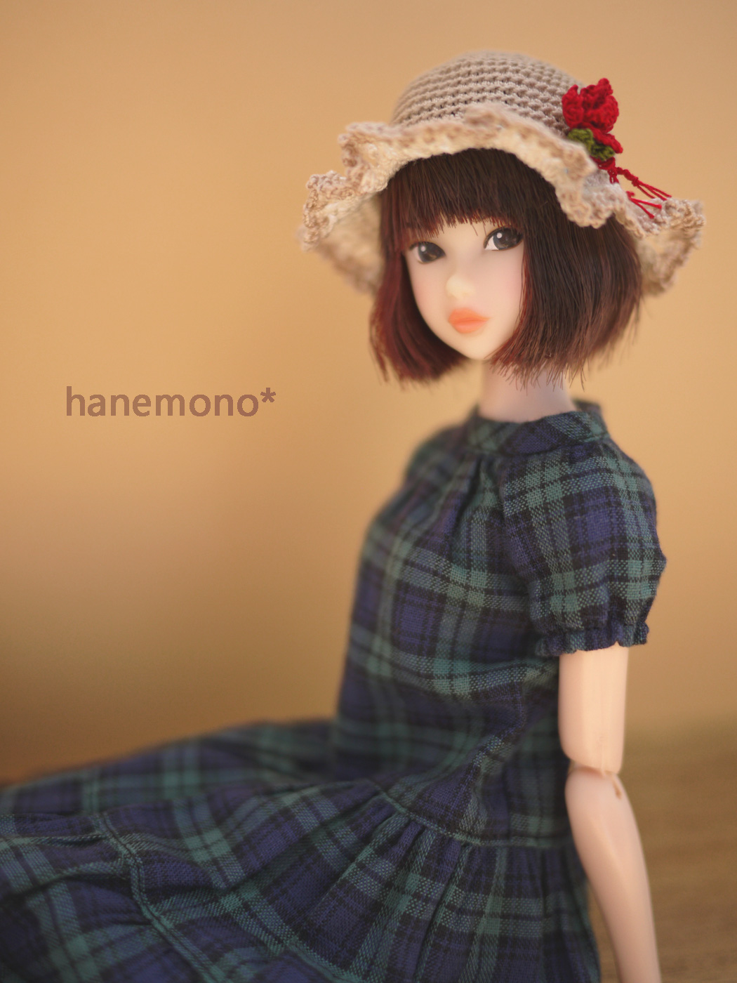 http://momoko.so-i.net/img/130728b13ct2.jpg