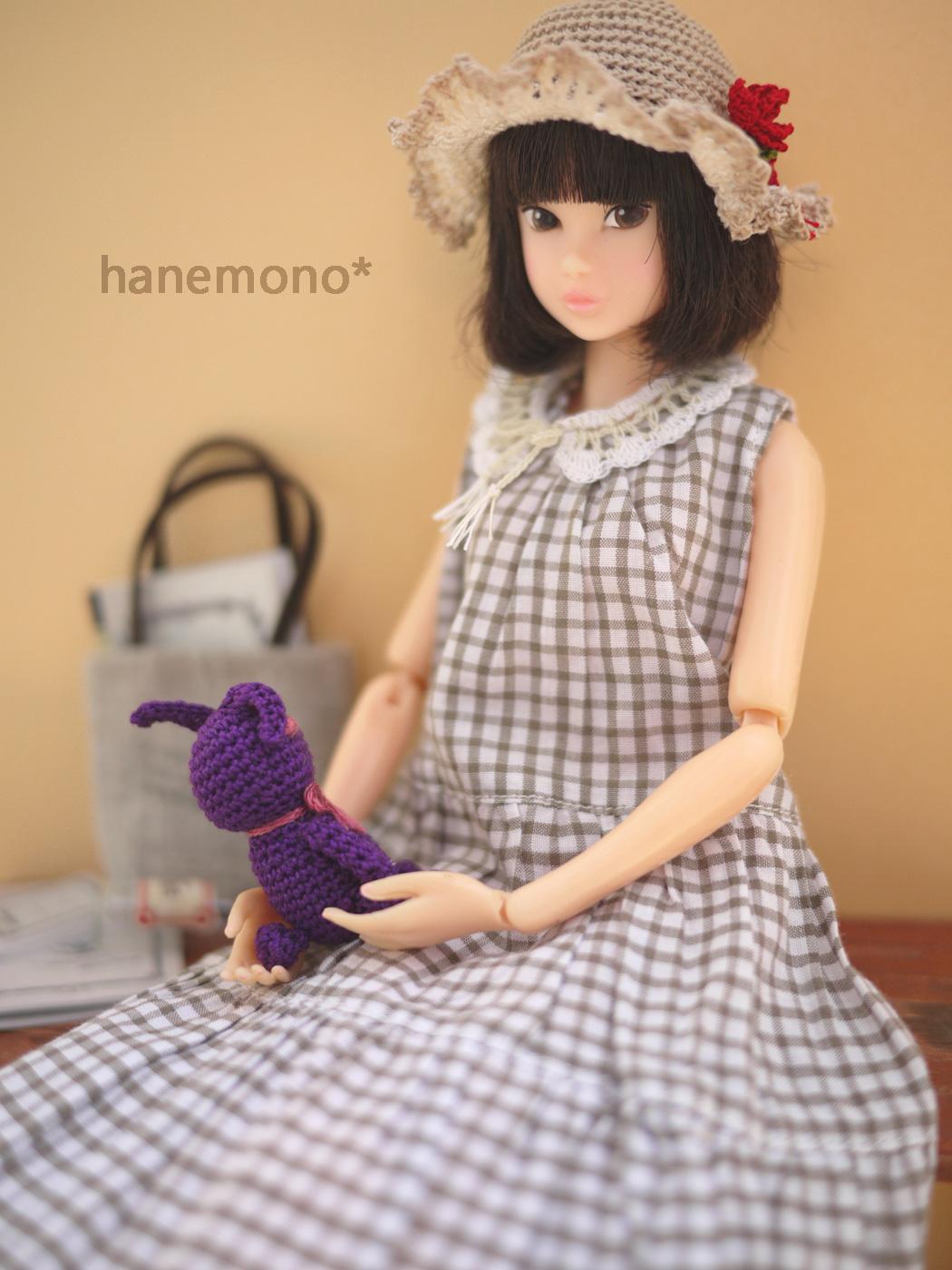 http://momoko.so-i.net/img/130729b12mg2.jpg