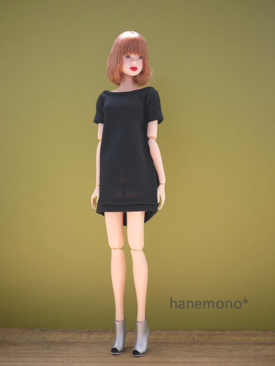 http://momoko.so-i.net/img/130804b13nr3.jpg