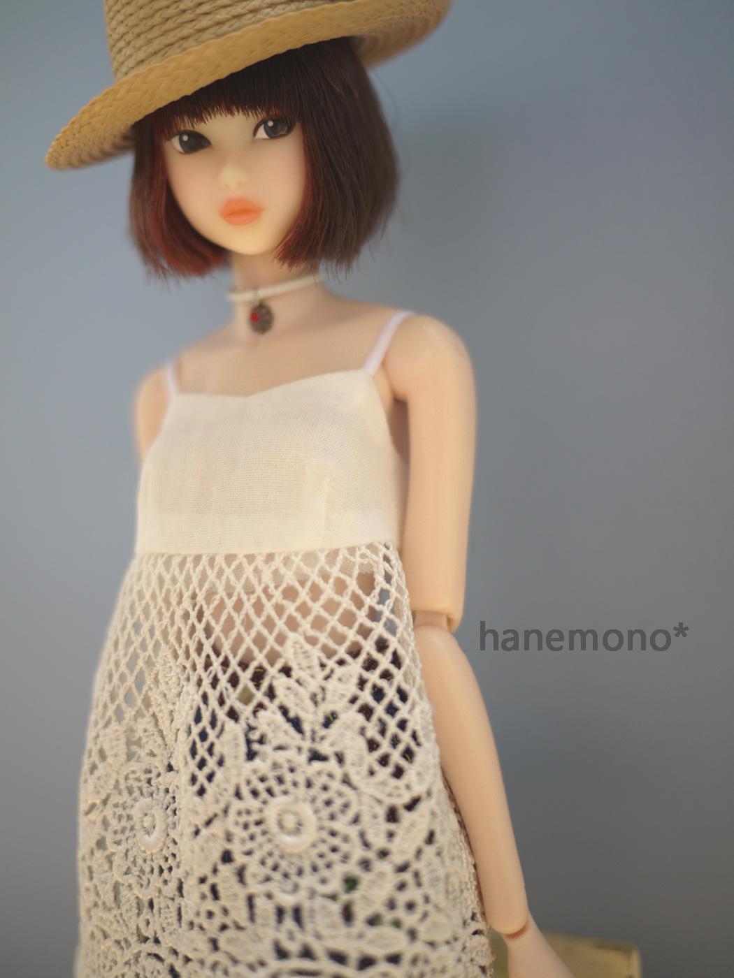 http://momoko.so-i.net/img/130810b13ct2.jpg