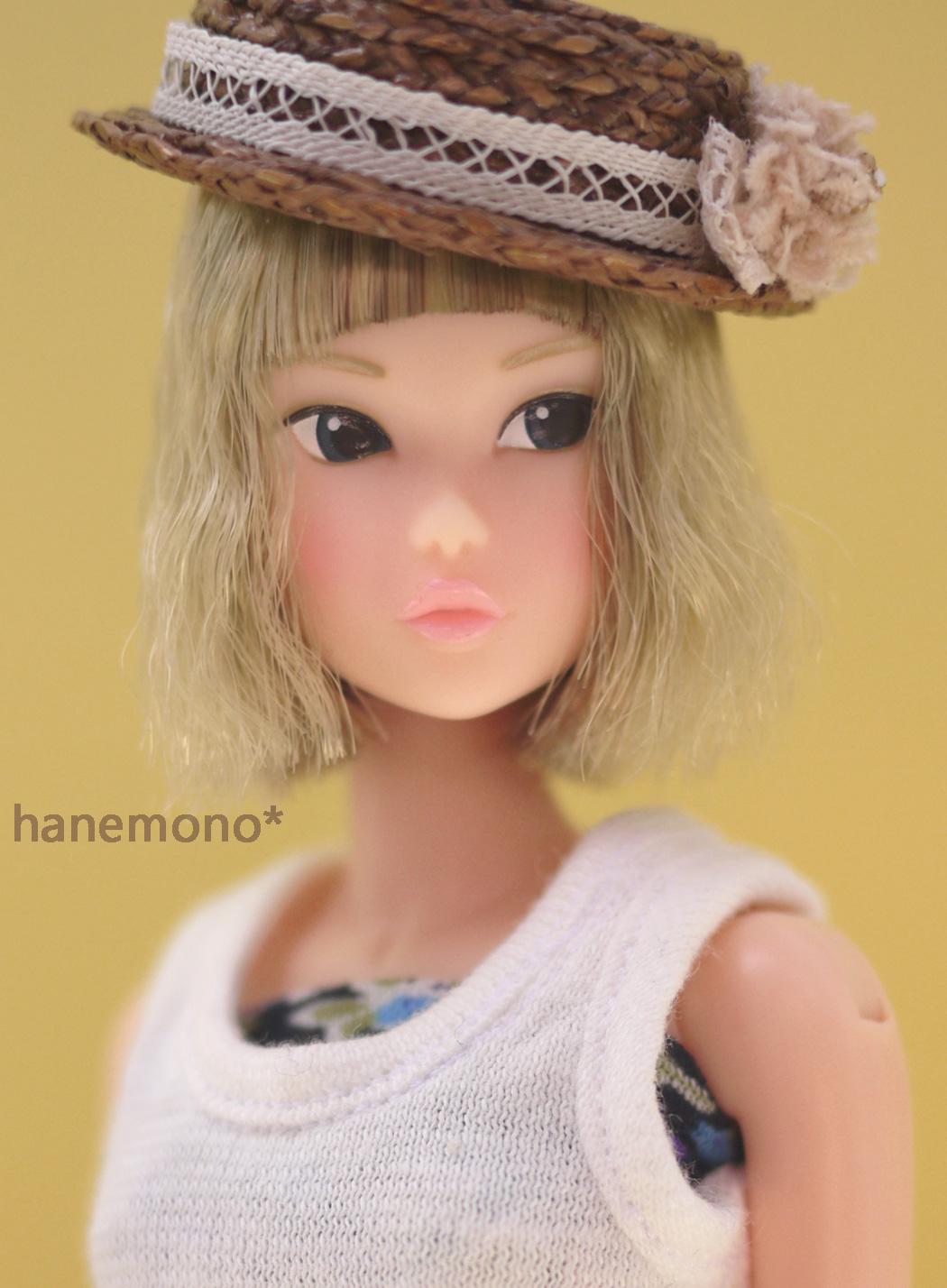 http://momoko.so-i.net/img/130811b13hl1.jpg