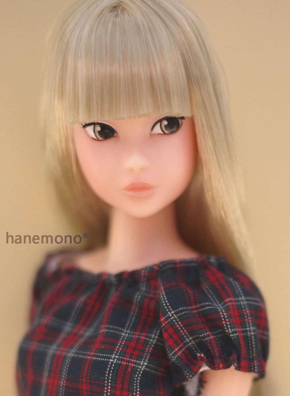 http://momoko.so-i.net/img/130814b13ta1.jpg