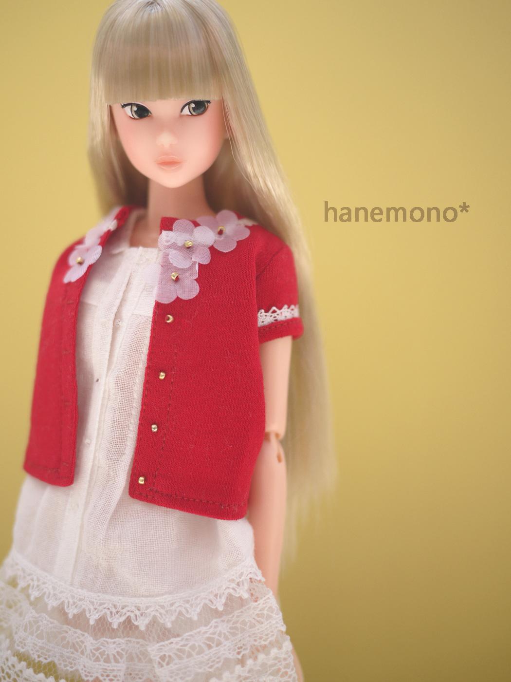 http://momoko.so-i.net/img/130815b13ta2.jpg