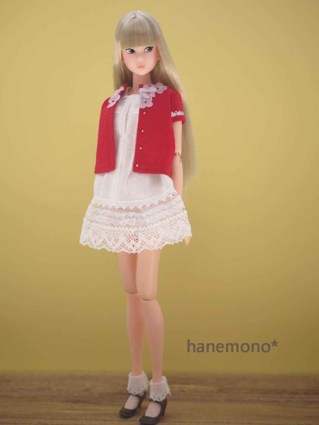 http://momoko.so-i.net/img/130815b13ta3.jpg