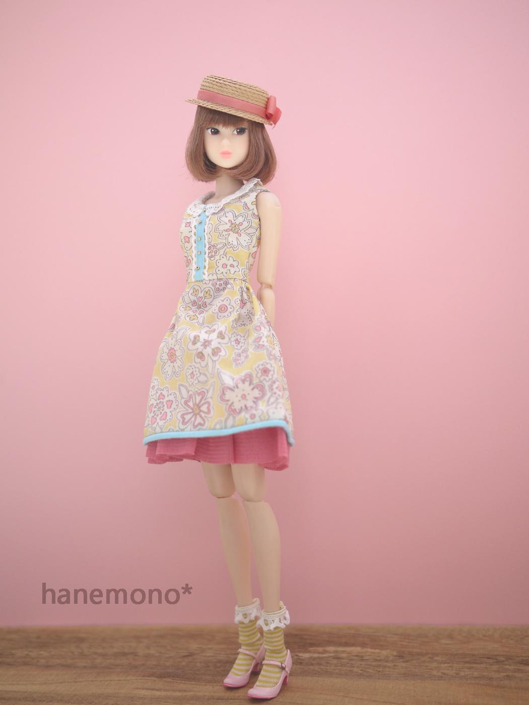 http://momoko.so-i.net/img/130820b13wa3.jpg