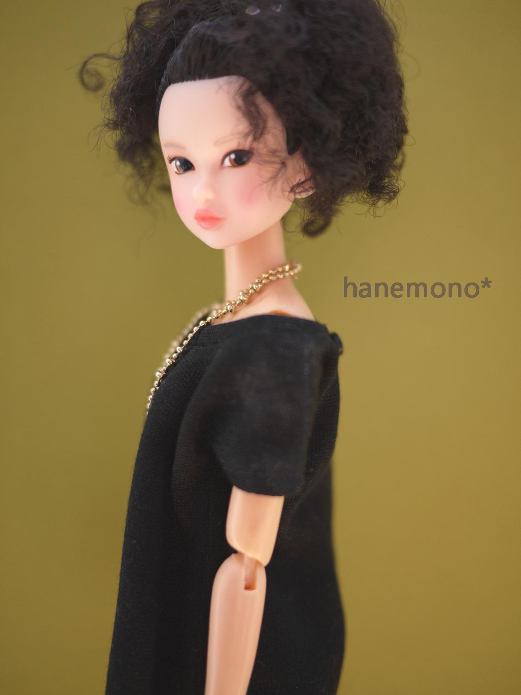 http://momoko.so-i.net/img/130825b12t6k2.jpg