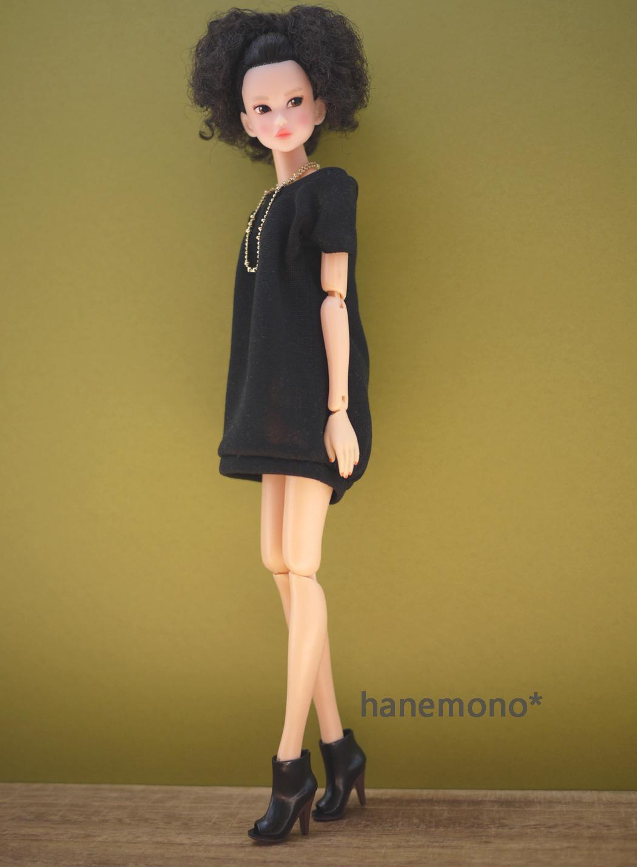 http://momoko.so-i.net/img/130825b12t6k3.jpg