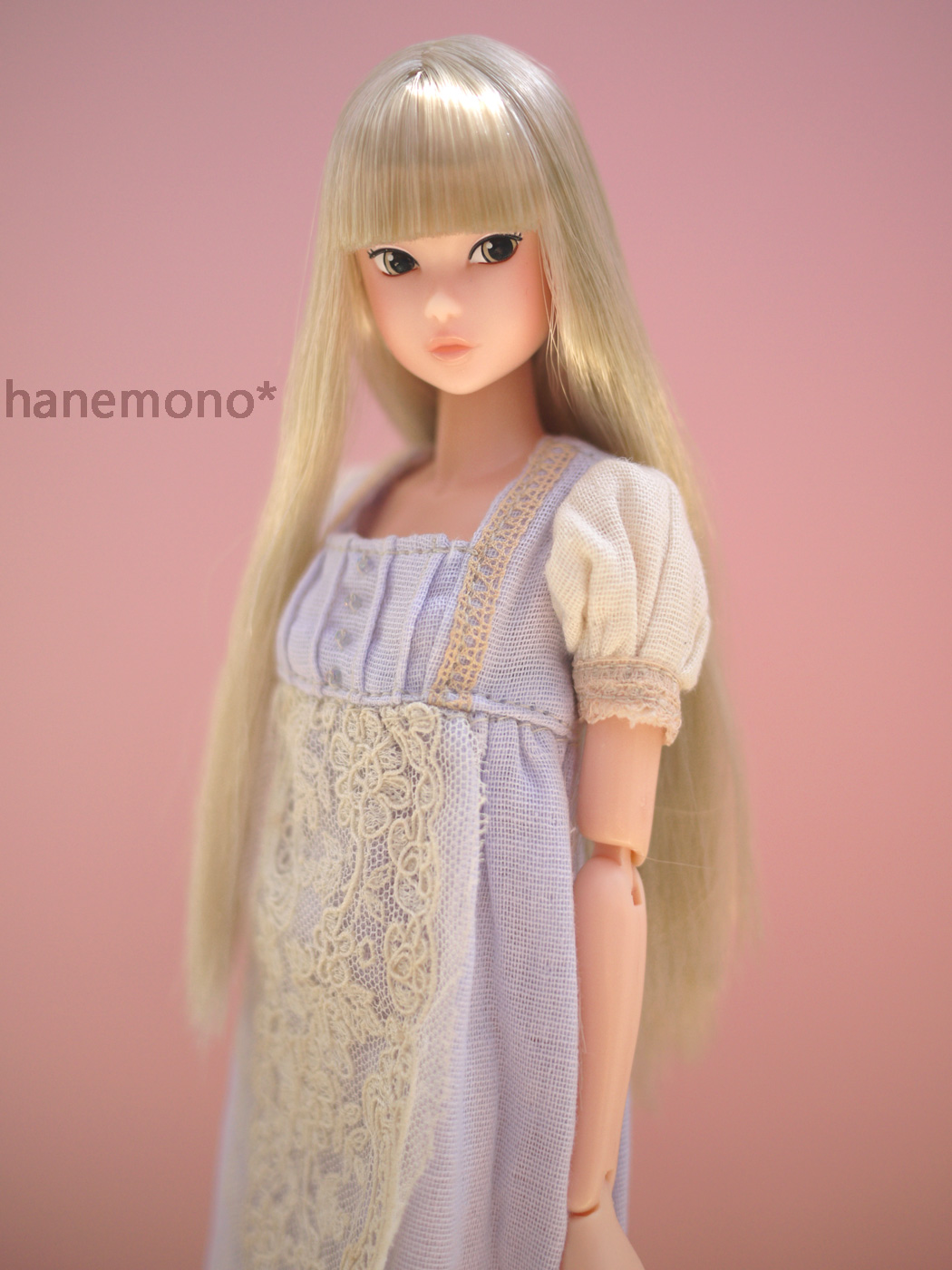 http://momoko.so-i.net/img/130906b13ta2.jpg