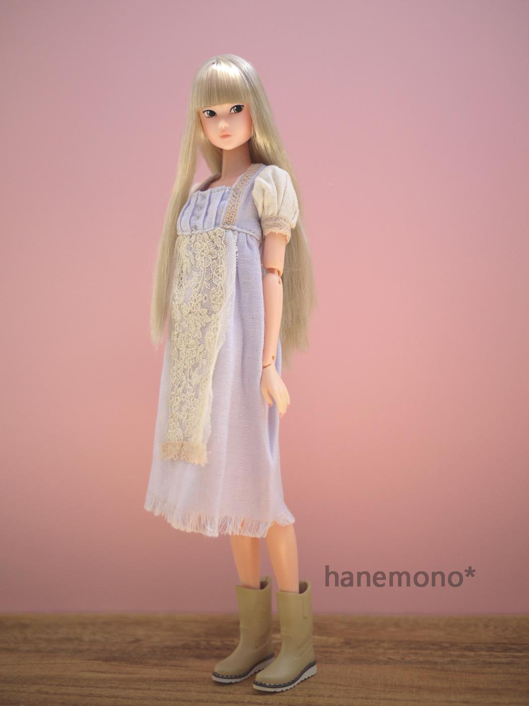 http://momoko.so-i.net/img/130906b13ta3.jpg