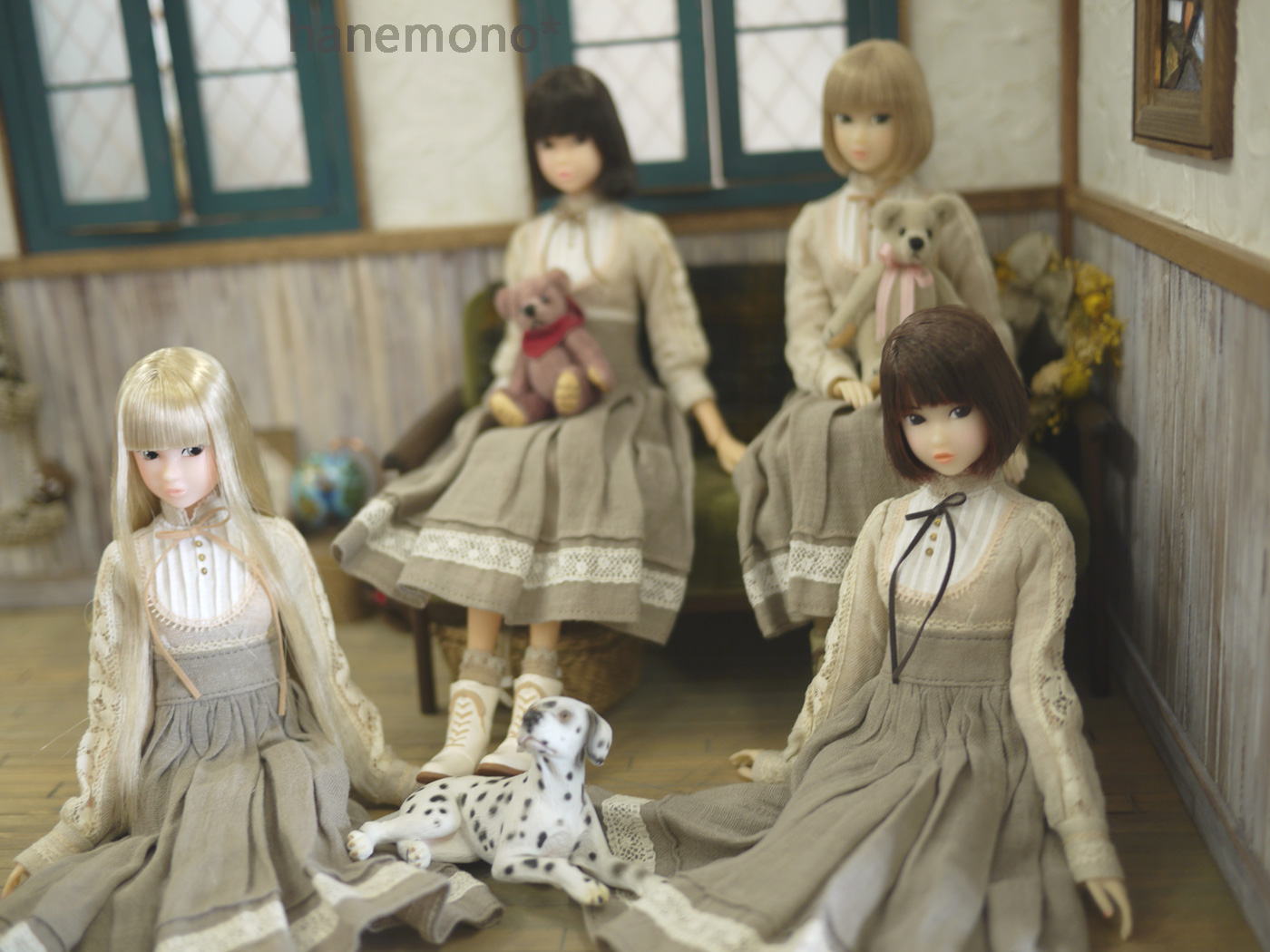 http://momoko.so-i.net/img/130908bds1.jpg