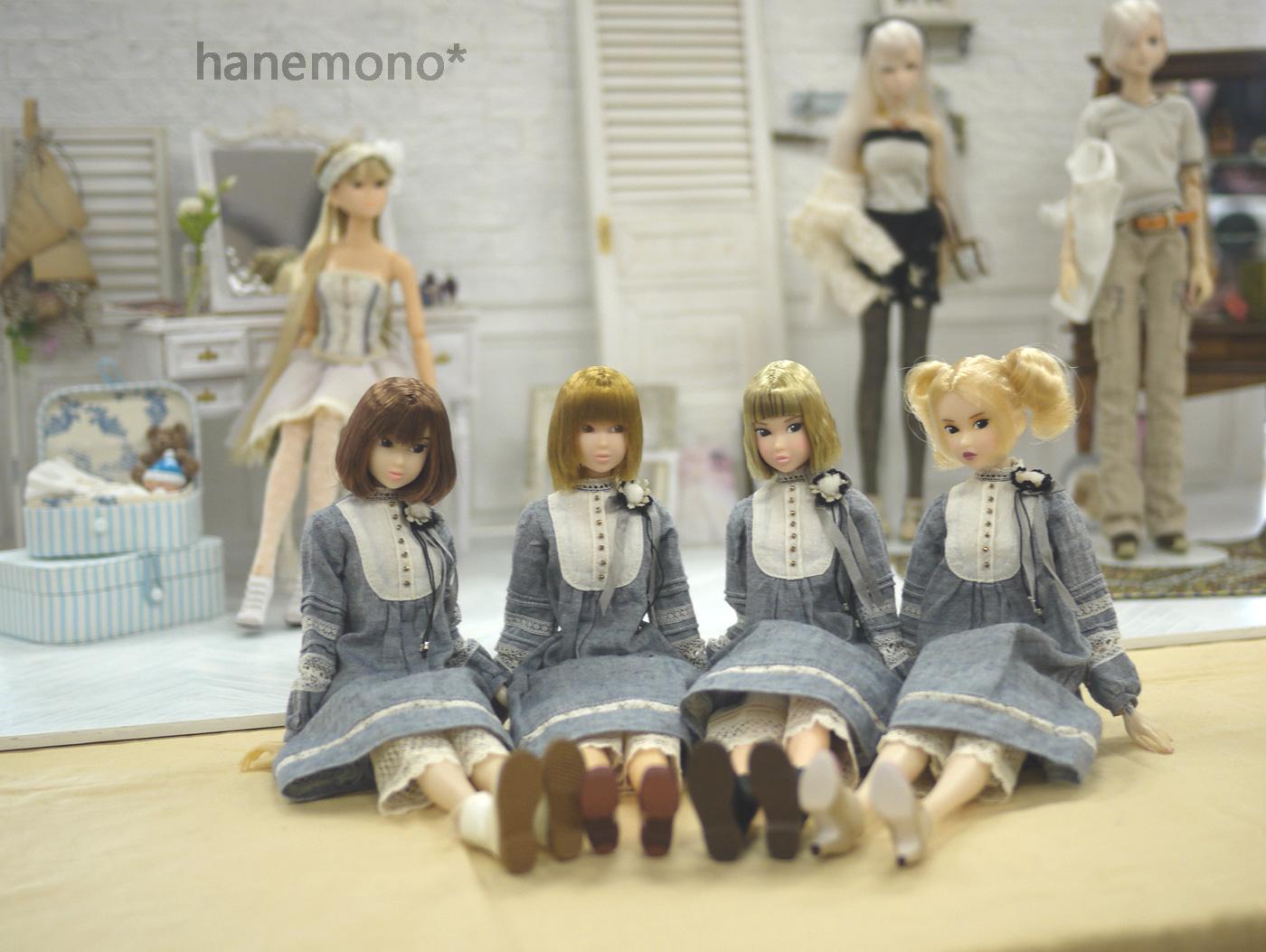 http://momoko.so-i.net/img/130908bds5.jpg