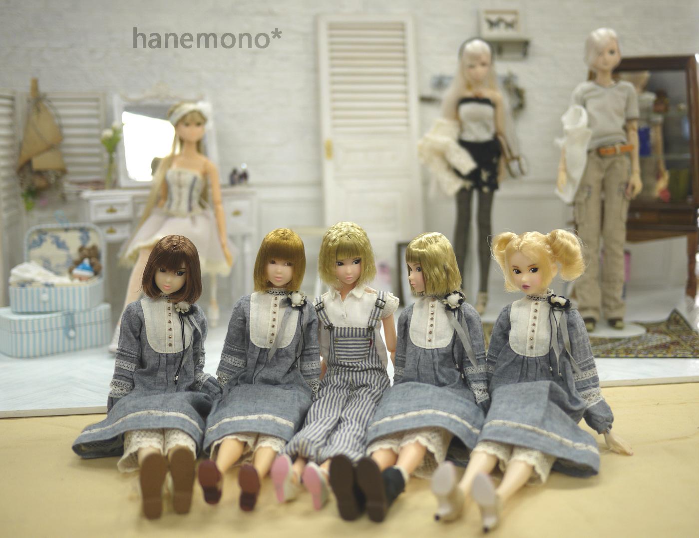 http://momoko.so-i.net/img/130908bds6.jpg