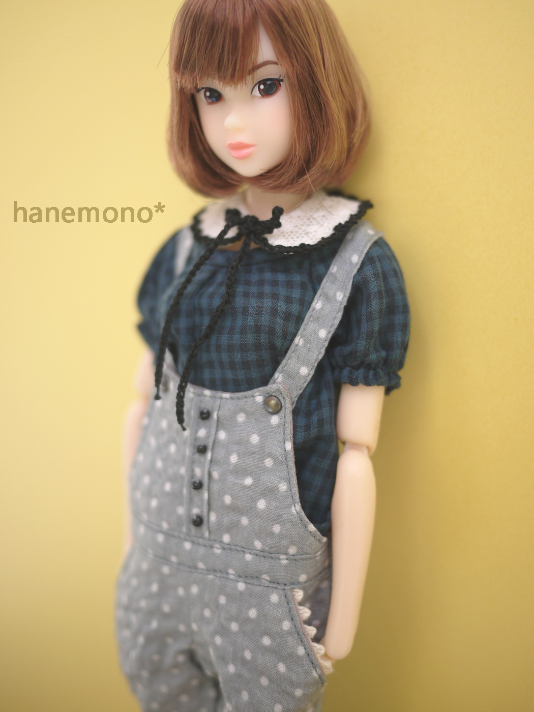 http://momoko.so-i.net/img/130910b13wa2.jpg