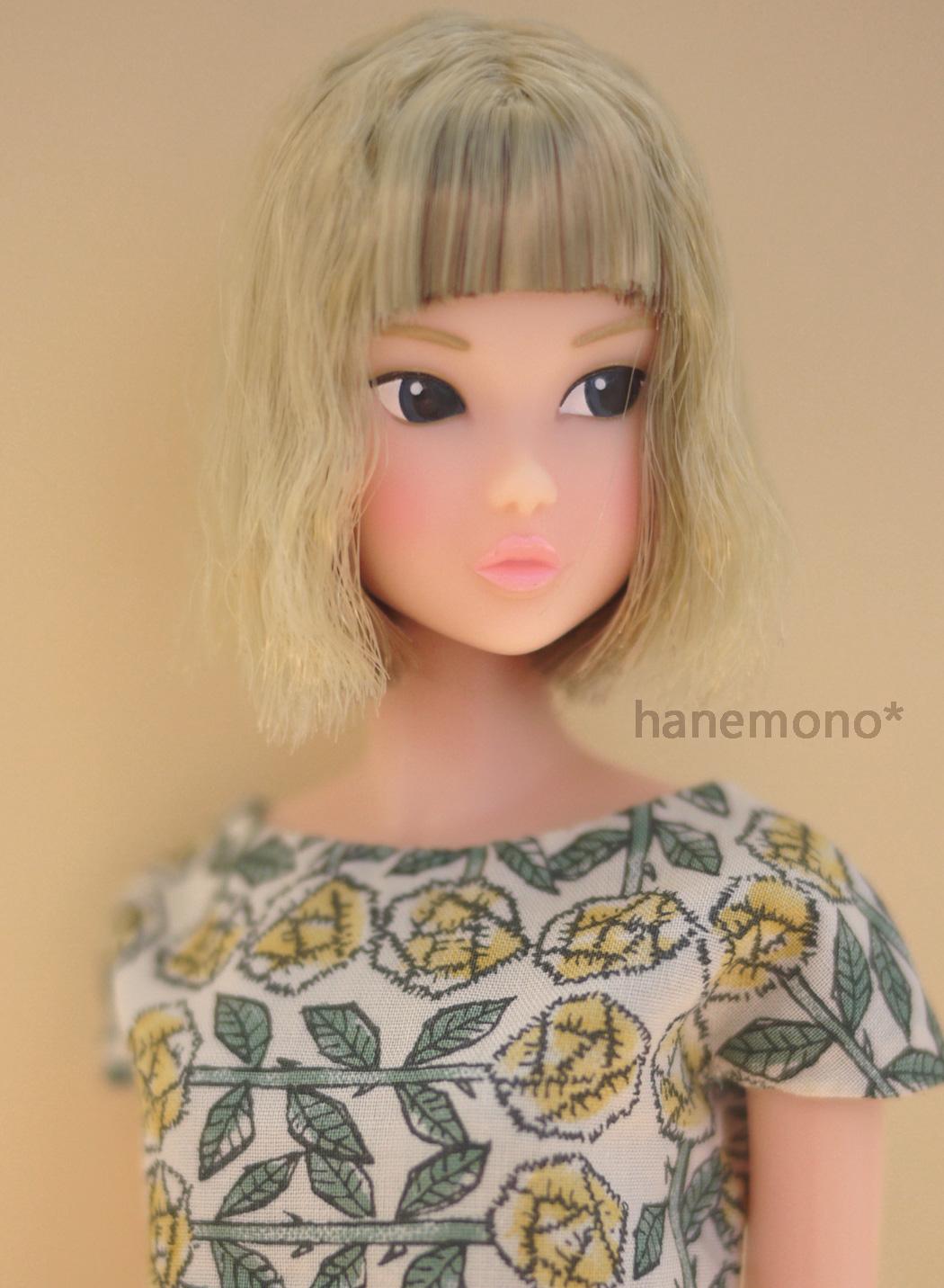 http://momoko.so-i.net/img/130912b13hl1.jpg