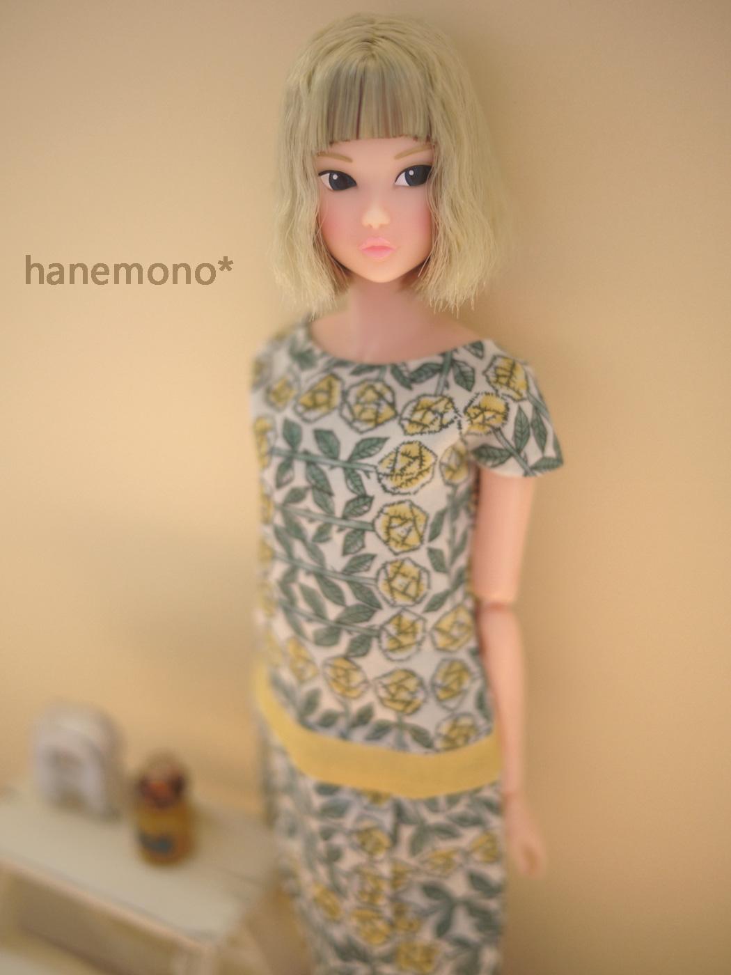 http://momoko.so-i.net/img/130912b13hl2.jpg